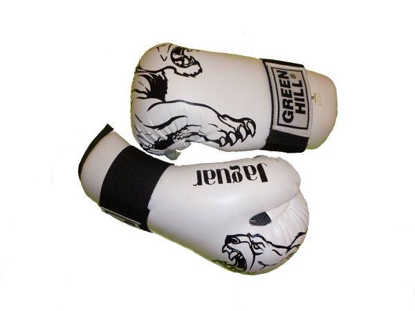 перчатки для кикбоксинга полуконтакт семиконтакт