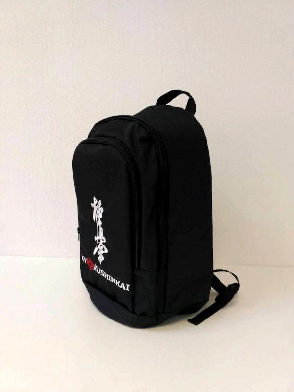 рюкзак киокушинкай 4