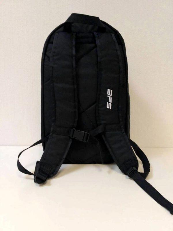 рюкзак киокушинкай 5