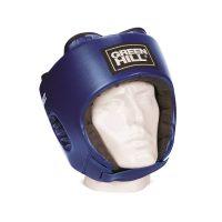 шлем боксерский детский ORBIT Green Hill