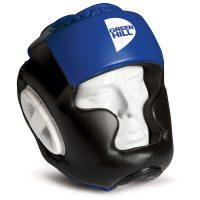 шлем для бокса для детей