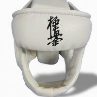 шлем для каратэ киокушинкай (киокусинкай)