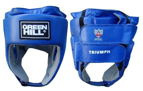 шлем соревновательный боксерский одобрен федерацией бокса россии