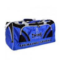 СУМКА TWINS BAG-2 BLUE