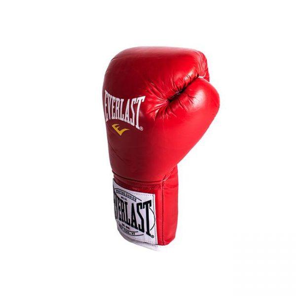 Профессиональные боевые перчатки 1910 Fight EVERLAST