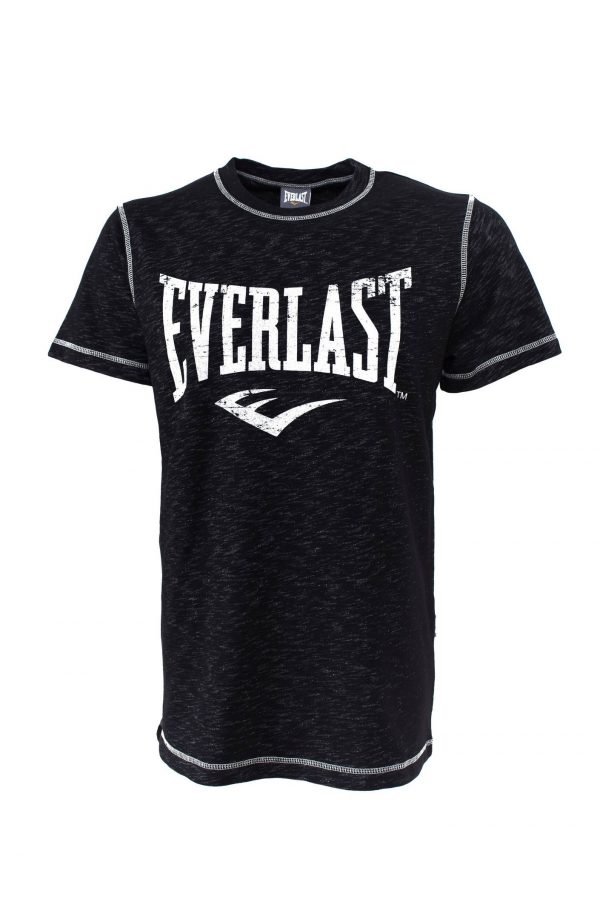 Футболка Gym EVERLAST