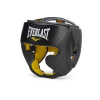 Шлем EverCool EVERLAST