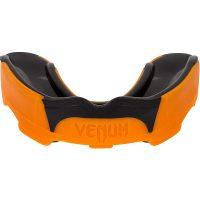Капа боксерская Venum Predator Orange/Black