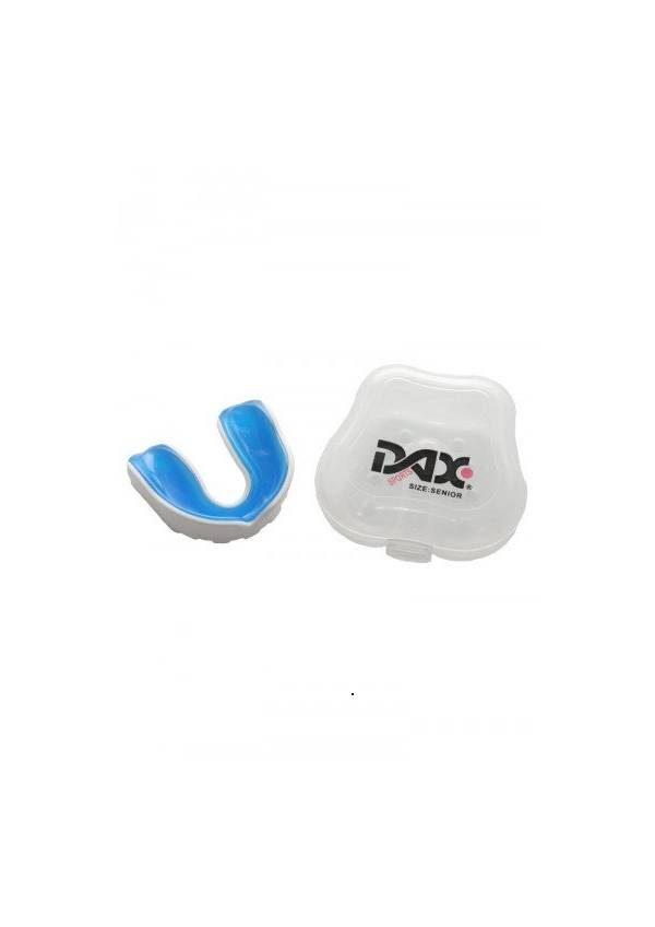Капа для единоборств BB Pro DAX TOKAIDO