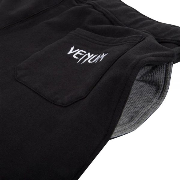 Шорты Venum Contender Cotton