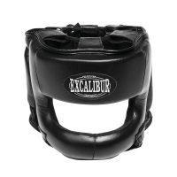 Шлем боксерский Excalibur 707 Buffalo