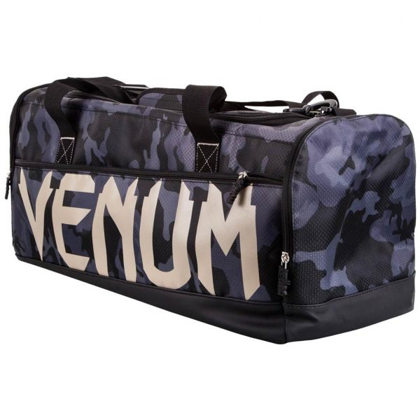 Сумка Venum Sparring Dark Camo