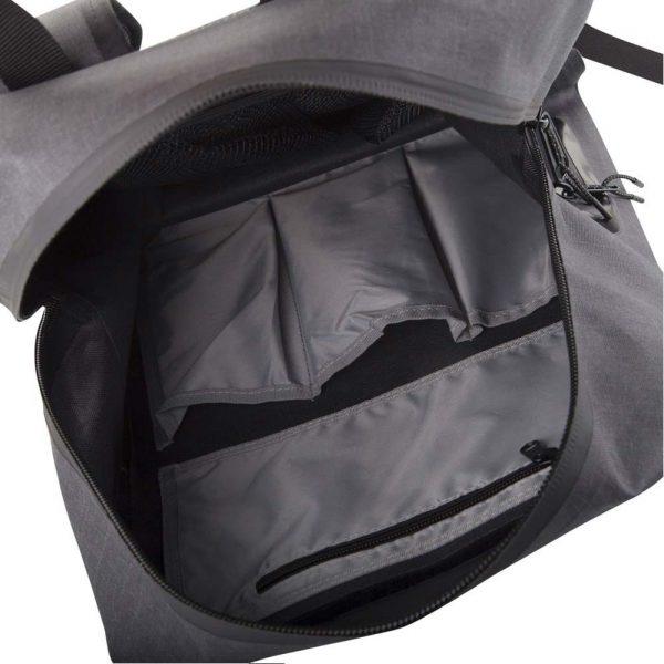 Рюкзак Venum Blade Black/Black
