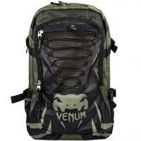 Рюкзак Venum Challenger Pro Khaki/ Black