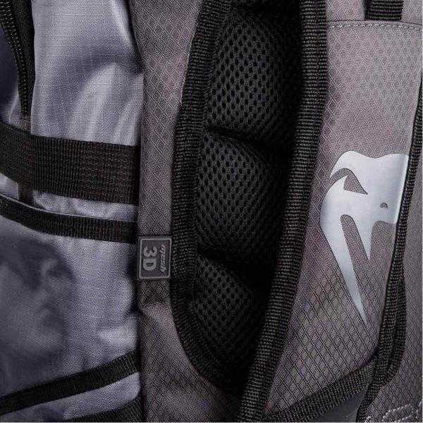3279_7_bРюкзак Venum Challenger Xtreme Grey/Grey