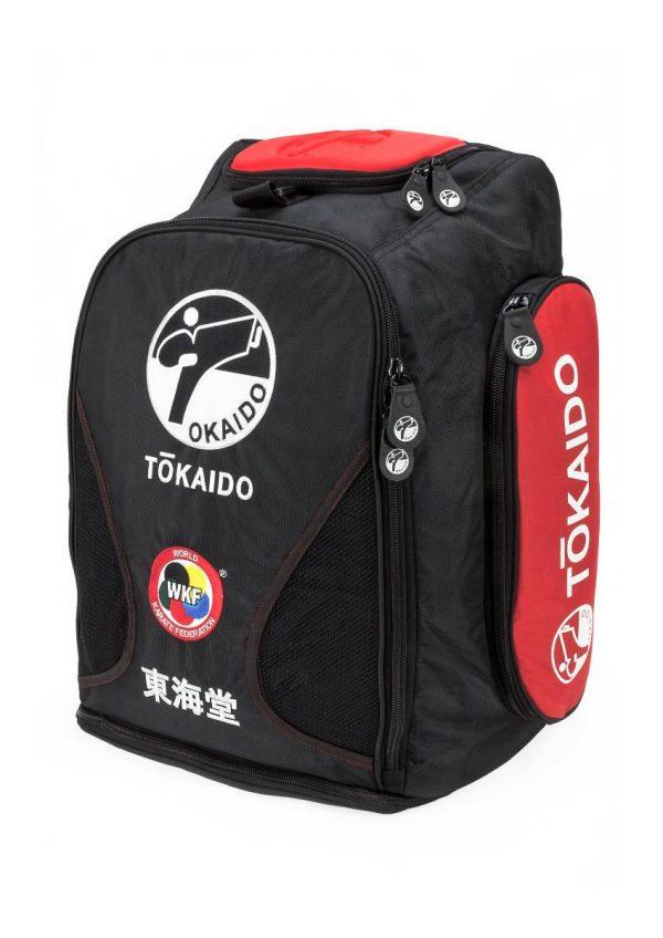 Рюкзак многофункциональный MONSTER BAG PRO TOKAIDO