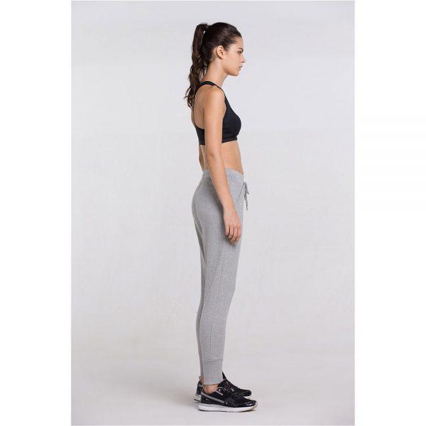 Спортивные брюки Vansydical FBF056