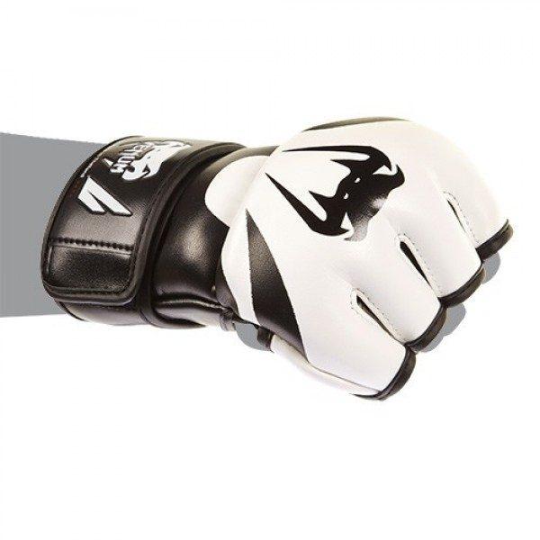 Перчатки ММА Venum Attack