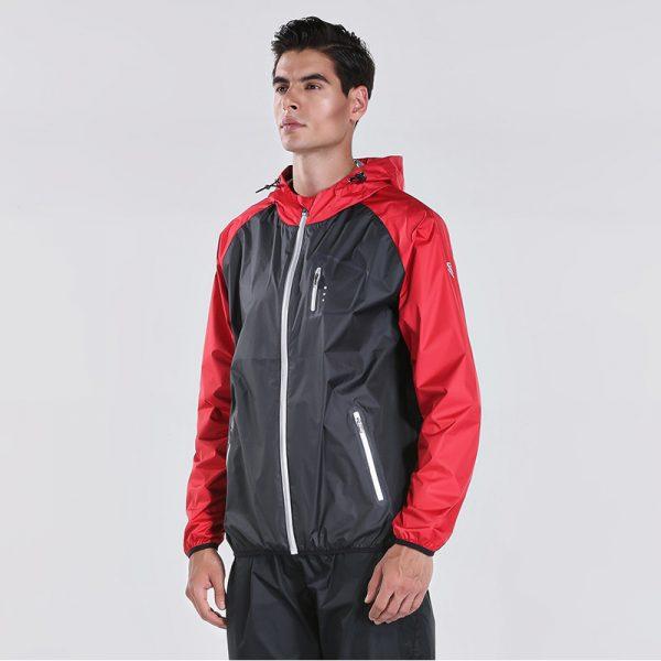 Куртка Vansydical MBF77605