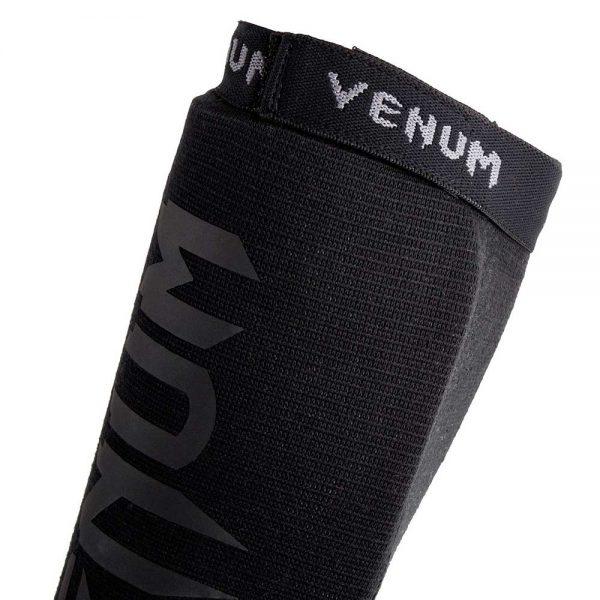 http://perun-shop.ru/shchitki-venum-kontact-black-black