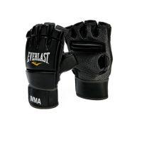 Перчатки MMA Kickboxing EVERLAST