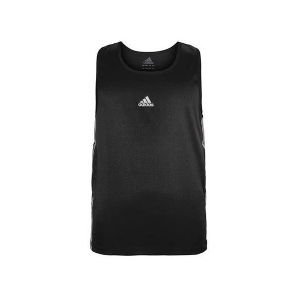 Майка боксерская Adidas Micro Diamond Boxing Top