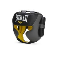 Шлем Sparring EVERLAST