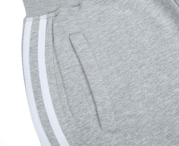 Брюки спортивные Adidas Training Pant Boxing Club