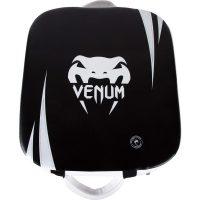 Макивара Venum Absolute Square Kick Shield