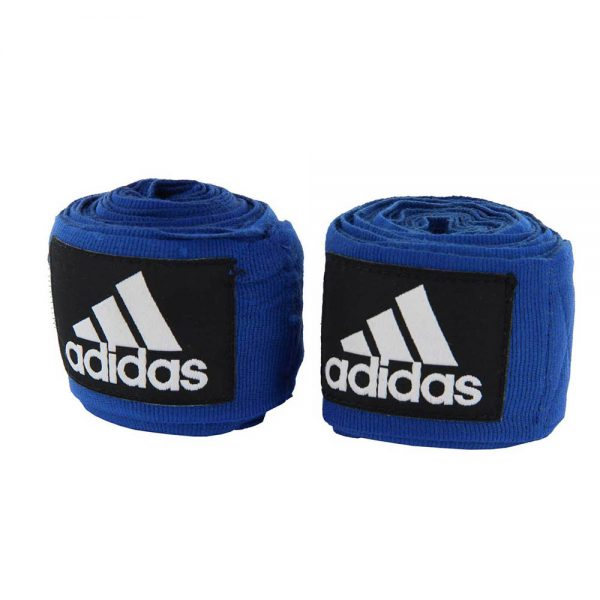 Бинт эластичный Adidas Boxing Crepe Bandage