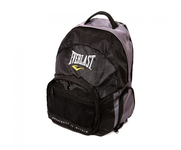 Рюкзак Back Pack EVERLAST