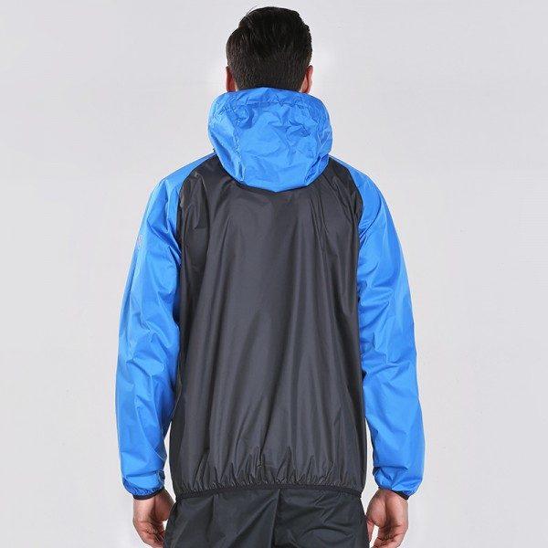 Куртка Vansydical MBF77604