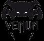 Venum - Венум