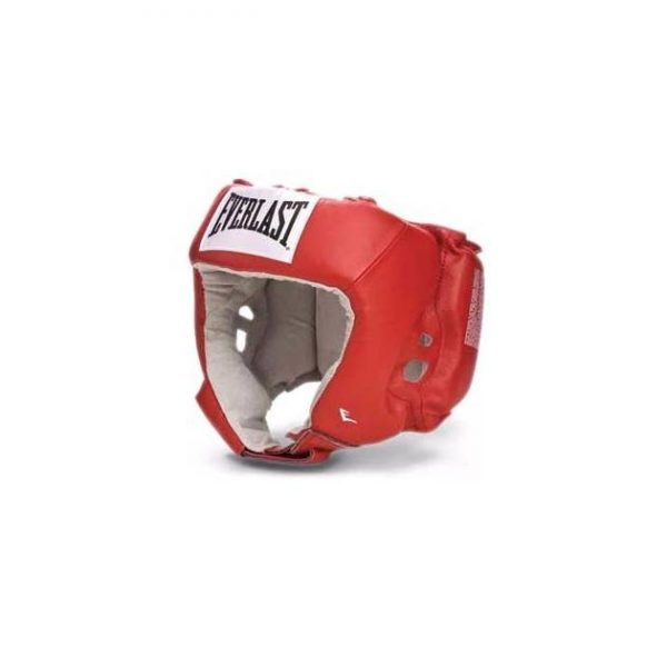Шлем USA Boxing EVERLAST