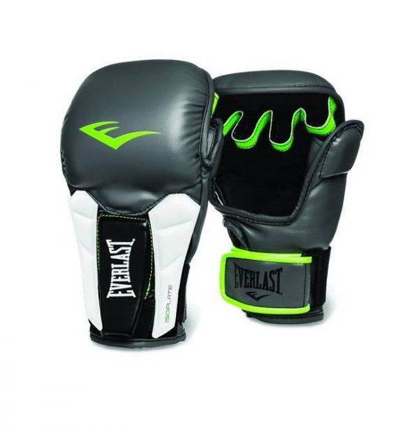 Перчатки тренировочные Prime MMA EVERLAST