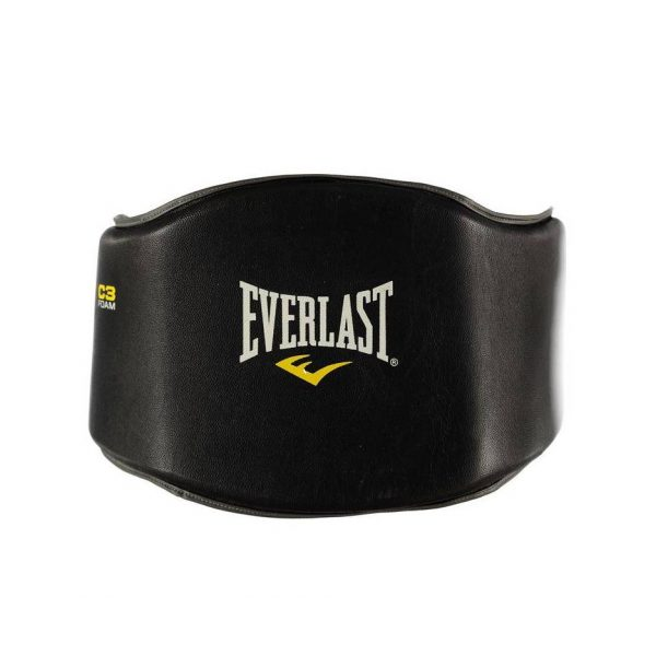 Защита корпуса Muay Thai EVERLAST