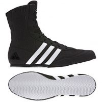 Боксерки Adidas Box Hog 2