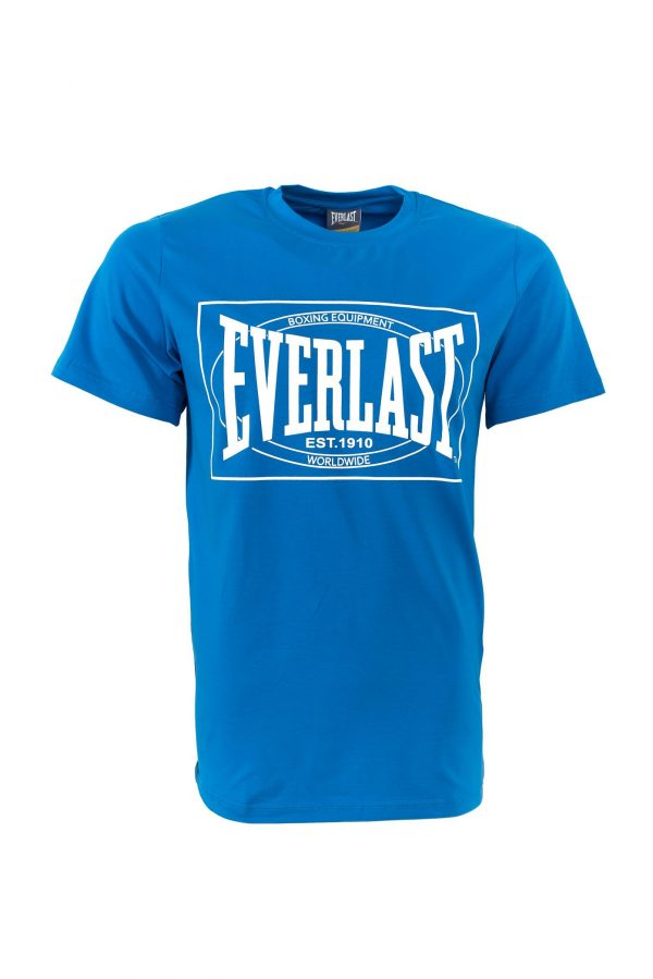 Футболка Choice of Champions EVERLAST