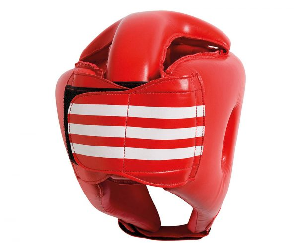Шлем боксерский Adidas Competition Head Guard