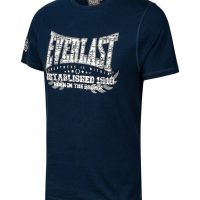 Футболка Bronx NYC EVERLAST