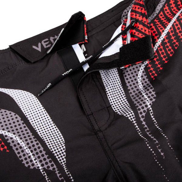 Шорты ММА Venum Elite 2.0 Black