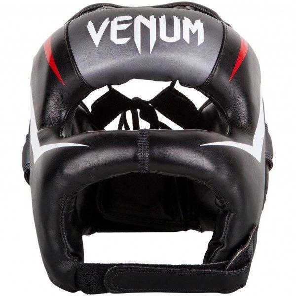 Бамперный шлем Венум