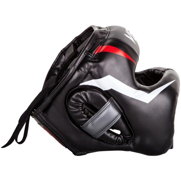 Бамперный шлем Venum Elite