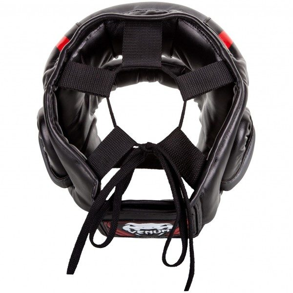 headgear_iron_elite_black_04-600x600