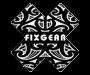 Fixgear - фиксгеар, fix gear