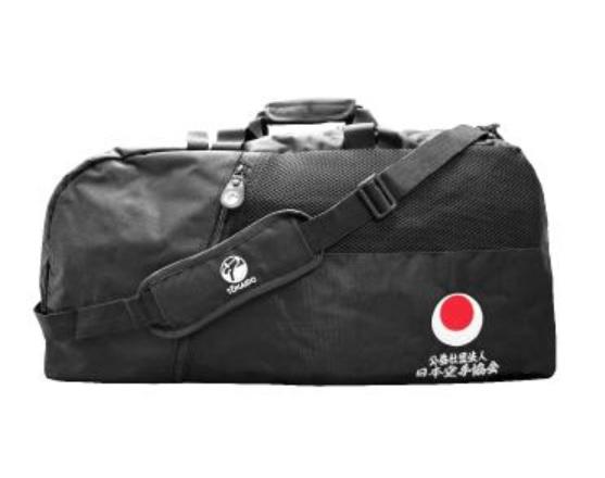 tokaido bag zip jka L 5