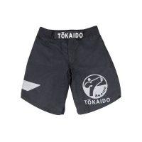 Шорты JAPAN (тренировочная форма) TOKAIDO