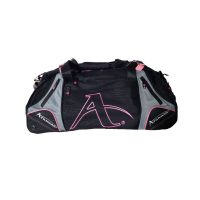 Сумка-рюкзак Limited Arawaza Technical Sport Bag