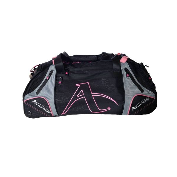 Сумка-рюкзак Limited Arawaza Technical Sport Bag