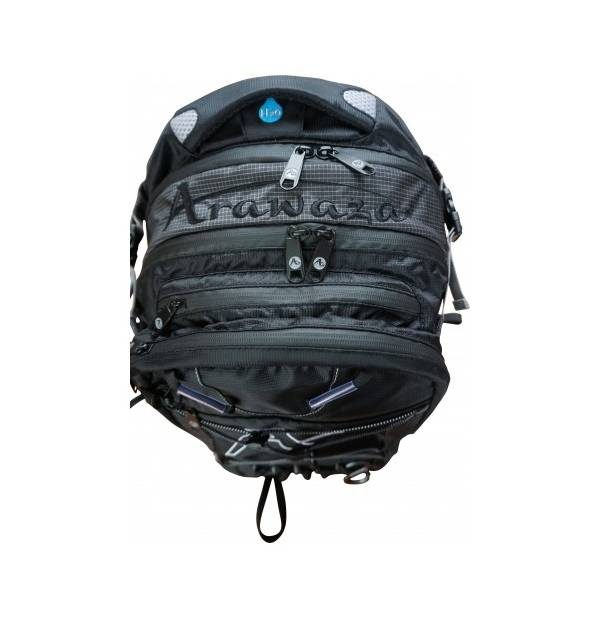Рюкзак All-around Backpack Arawaza
